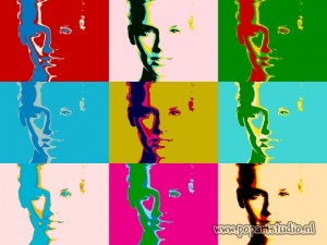 188135235219 ee6058c6 s 300x225 Effetti Pop Art sulle foto