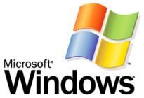 logo windows Leggere quali dispositivi sono stati connessi al pc