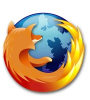 firefox Estensione Firefox per scaricare video da YouTube