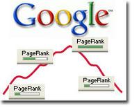 Google избавится от PageRank