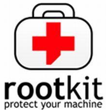 rootkit Rootkit: nuova versione di GMER e una guida alla rimozione.