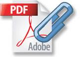 Convertire pagine web in documenti PDF