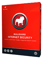 Bullguard Internet Security 8.5 Bullguard Internet Security: licenza gratuita per 12 mesi