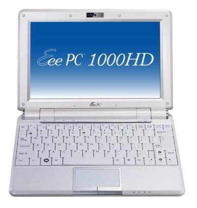 EeePC1000_400x423