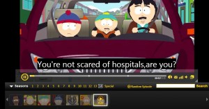 Example 300x157 Aggiugere sottotitoli ad un video