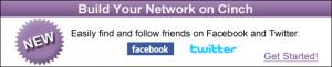 Come postare un file audio su Facebook e Twitter