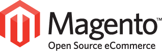 Magento logo Magento: problema Could not determine temp directory, please specify a cache dir manually