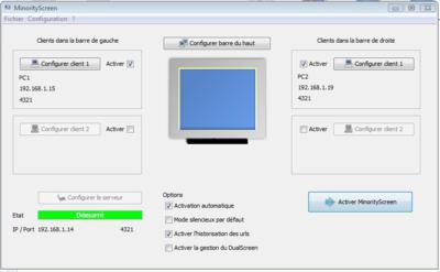 MinorityScreen_400x247