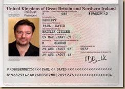 My_passport