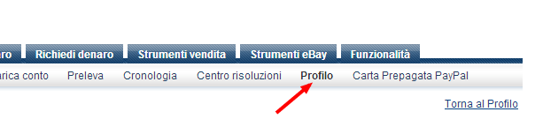 Pagamenti_automatici_PayPal