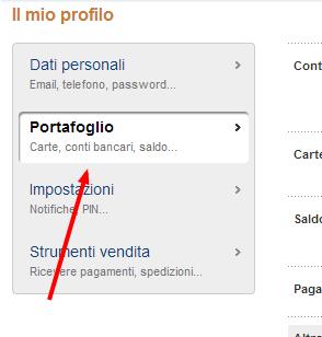 Pagamenti_automatici_PayPal_2
