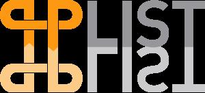 Phplist_Logo