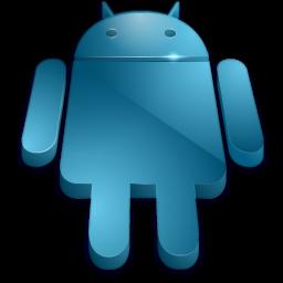 Risorse per Android