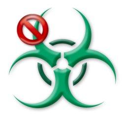 antivirus_l.jpg