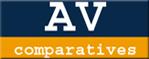 avcomp Comparativa antivirus