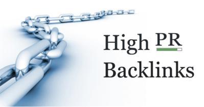 Directory con backlink di qualità