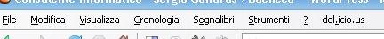 barra_menu.jpg