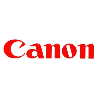 Assorbitore inchiostro in eccesso. Problema stampanti Canon