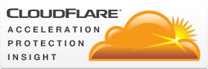 cloudflare-300x100