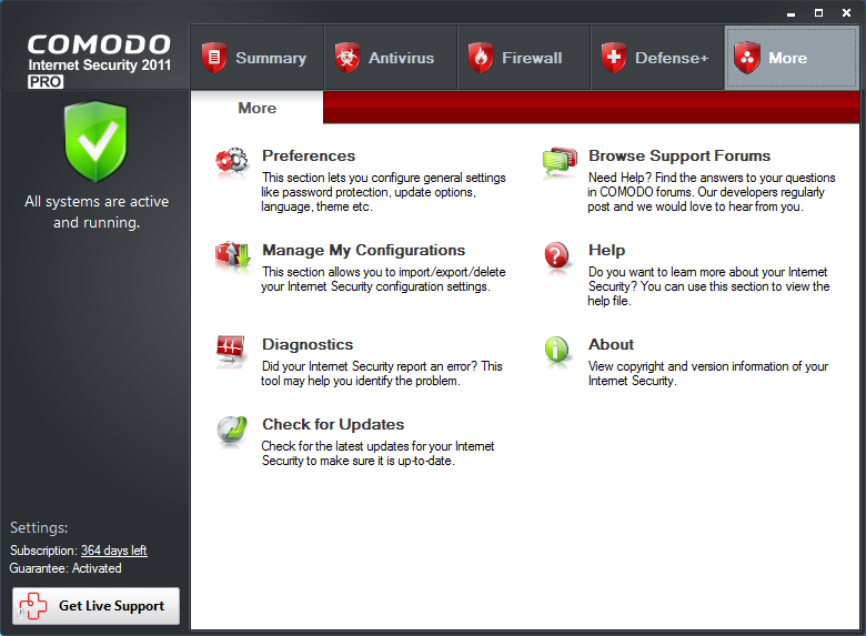 comodo-internet-security-pro-2011