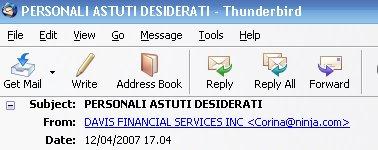 davis_financial.jpg