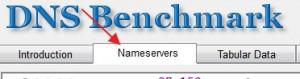 Testare l'efficienza dei DNS