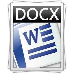 docx-icon