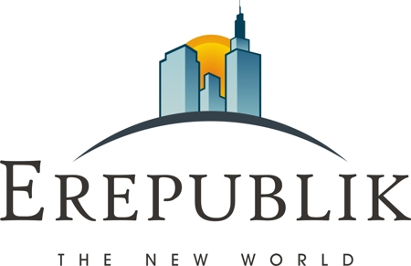 erepublik.com logo eRepublik: browser game strategico