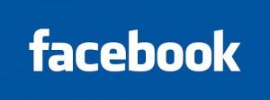 facebook logo 300x112 Facebook: il debugging dei contenuti che si vogliono condividere