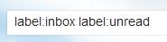 gmail_trova_posta_non_letta