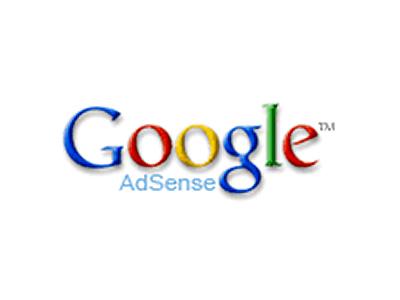 Google Adsense, unificazione login con il globale Google Account