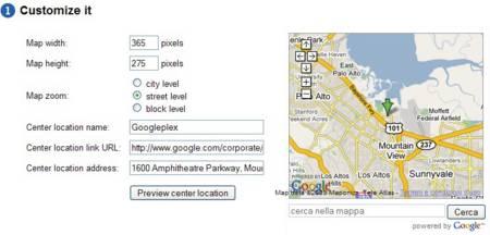 google_map_search_450x216