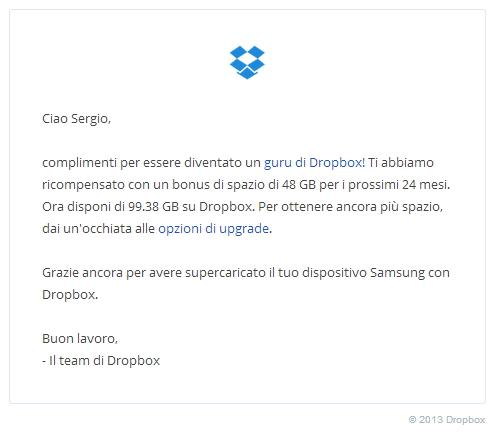 guru_dropbox
