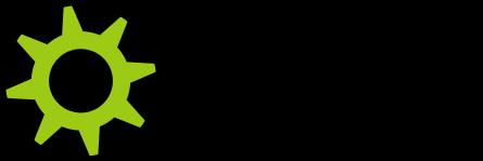horde Problema Horde con PHP 5.3