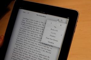 Creare e-book ePub e leggerli con Firefox