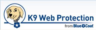 Controllo parentale: licenza gratuita del software K9 Web Protection