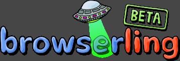 Testare su ogni tipo di versione e di browser da web
