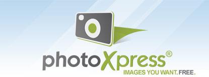 logo_photopress