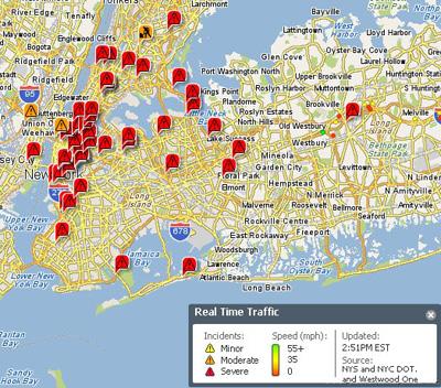 mappe_traffico_online.jpg