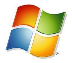 XP: gestione semplificata dei computer condivisi con Windows SteadyState