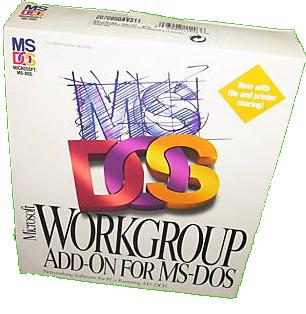 Vecchie applicazioni MS-DOS? Usa DOSBox