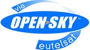 open-sky-logo