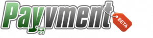 payvment_logo
