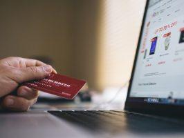 shopping-online-elettronica