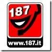 tel187