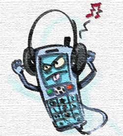 telefonino_dispettoso
