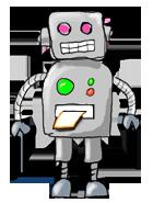 temp_robot