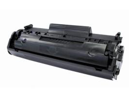 toner-stampanti-ufficio-costi
