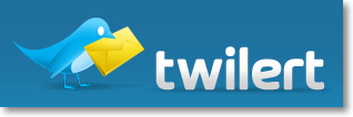 Ricevere in email tutti i tweet circa una parola chiave
