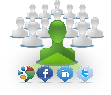 Valutare la propria reputazione professionale sul web